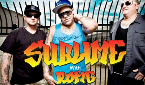 sublime-august-2015
